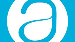 property management software Appfolio