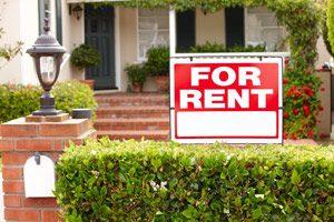 rental home in Salinas