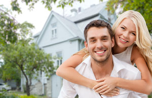 property-management-company-happy-renters