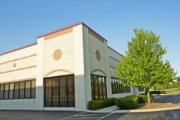 Commercial Property Management Services Salinas