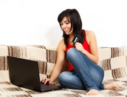 paying rent online