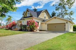 Summer Season Property Preparation
