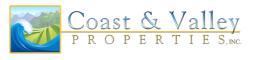 Coast & Valley Properties, Inc.