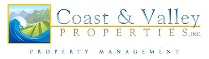 Coast & Valley Properties, Property Management