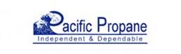 Pacific Propane