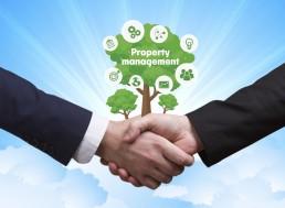 Property Manager Salinas