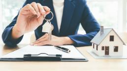 Soledad Property Management