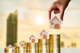 investment property Soledad California