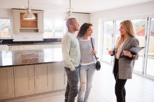 tenant selection rental property Salinas
