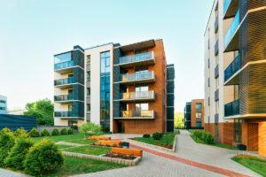 commercial property market analysis salinas ca