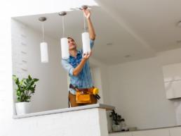 Rental Property Maintenance salinas